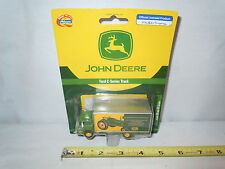 John Deere 50 & 60 Ford C-Series Truck By Athearn 1/87th Scale