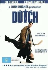 Dutch - Dutch [New ] Australia - Import, Pal Region 4