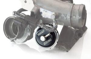 Turbosmart IWG75 5psi fits VAG K04 Variant fits Audi S3 2.0 Quattro (8P) 188kw