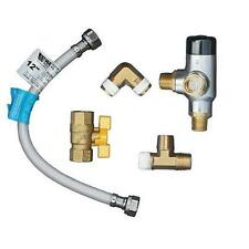 Atwood 92690 Water Heater XT Replacement Mixing Valve Kit