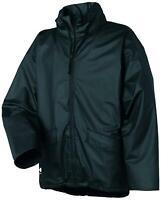 Waterproof Coat JW7008 Dickies Two Tone Parka Jacket