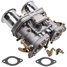 44 IDF Carburator Carb Pour VW Beetle Fiat Porsche Ford Rover 18990061 Neuf new