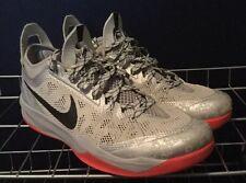 Nike Zoom Crusader Men's Basketball Shoe Size 13