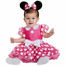 Cartoon Characters Infant And Toddler Dress Costumes For Sale Ebay - Toddler-cartoon-characters