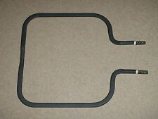 Panasonic Bread Machine Part Heating Element for Model SD-BT10P