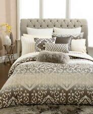 INC International Concepts Pillow Sham, Kali, King