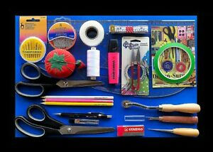 Fashion Course Essentials Pack #1  Design-Surgery®