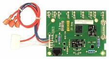 Norcold 61647622  PC board by Dinosaur Electronics