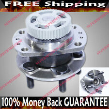 "REAR Wheel Hub Bearing fit 96-00 Chrysler Town&Coutry 5LUG 14"" Wheel ONLY 512155"
