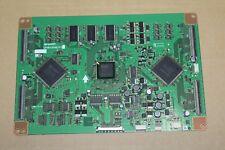 TCON BOARD CPWBY3586TPZ A 78B FOR NEC LCD6520L OLEVIA 265FHD-T11 LCD TV