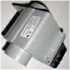 D-Generic Washer Valve Grav Drain 120V 803293 for Ipso