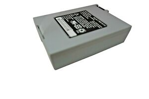 PEGATRON PB013 upgrade to PB018A2 8 HOUR CABLE MODEM BATTERY for DPC3939 or DPQ