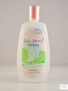 BENCH BABY COLOGNE - Bubble Gum 200 mL