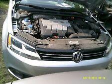 10 11 12 13 14 JETTA DIESEL ENGINE 2.0 tdi  40K  2013 2014 BEETLE GOLF CJAA CODE(Fits: Golf)