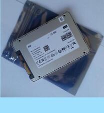 HP Compaq Pavilion Mini 2140, 5101, SSD 500GB Festplatte für