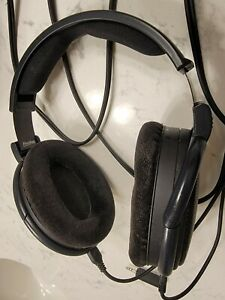 Massdrop x Sennheiser HD 6XX Open Back Headphones