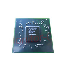 Original AMD 216-0810084 BGA Chipset with solder balls -NEW