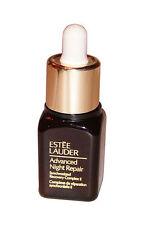 Estée Lauder Oil-Free Skin Care