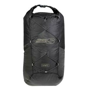 Hart 25S Feather Backpack / Fishing Bag
