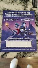 Onward HD Movie Disney
