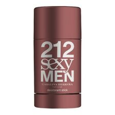 Carolina Herrera 212 Sexy Men - 75g Deodorant Stick