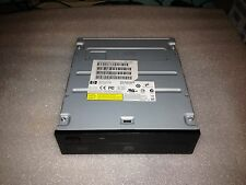 LETTORE DVD LITE-ON PLDS DH-16D5S 16x SATA
