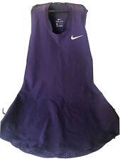 Nike Maria Sharipova Tennis Outfit (Small)