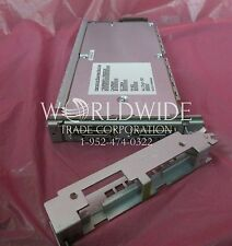 IBM 42R6849 1802 GX 12X Channel 2-Port SDR HCA for 8234-EMA 9117-MMA pSeries