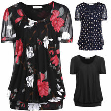 Bodycon Polyester Floral Dresses for Women