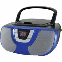 jvc cd portable system rd n1 manual