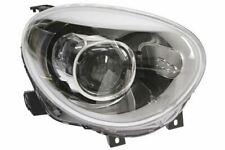Fiat 500X 14- Bi-Xenon Headlight Headlamp Right Driver Off Side O/S OEM
