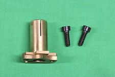 Star Reloader #36 Primer Magazine Socket with Screws, OEM
