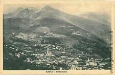 Cartoline paesaggistiche di Brescia da collezione