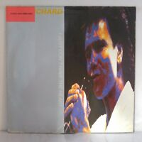 """Cliff Richard – I Just Don't Have The Heart (Vinyl, 12"""", Maxi 45 Tours)"""