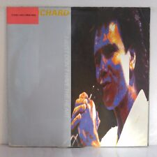 "Cliff Richard ‎– I Just Don't Have The Heart (Vinyl, 12"", Maxi 45 Tours)"