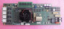 NXP / FREESCALE MPC8568E-MDS-PB - Integrated Processor - Development Board I