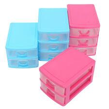 Cajones de plastico contenedores caja almacenar almacenaje hogar casa