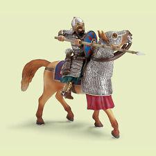 SCHLEICH 70120 afferrare cavalieri Berseker-CAVALIERE PERSONAGGIO NUOVO OVP