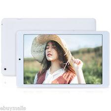 "8"" Teclast P80H Android 5.1 Quad-Core Tablet PC Handy 64bit Dual WIFI AUCTION~"
