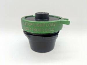 OptiTek 1.4x Tele Extender For Super 35 Zoom & Prime Lenses
