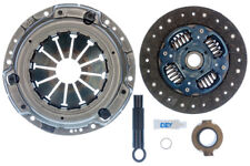 Clutch Kit fits 2003-2008 Honda Accord  EXEDY (FORMALLY DAIKIN)