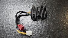 CX500 CX500C Regolatore alternatore REGOLATORE CX 500 GIAPPONE SH532-12 NUOVO