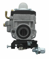 Carburettor Carb WYK Fits Many Chinese Hedge trimmers, Strimmers