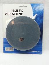 Hailea Air Stone 150 x 18 mm Luftausströmer, Sprudelstein, Belüfterstein