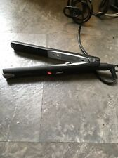 Revlon Tourmaline Nano Ceramic Hair Straightener Model#RVTH203