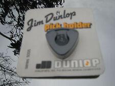 Dunlop universelle Gitarren & Bass Zubehör