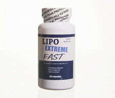 LIPO,Pure Garcinia Cambogia LIPO Extract 95% HCA Weight Loss Diet Fat Burner