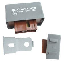 New fuel pump main relay for HONDA ACCORD,Civic Acura Integra Relay 39400SR3003