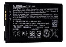 Original Nokia BV-5J Akku für Nokia Lumia 435 Handy Accu Batterie Battery Neu