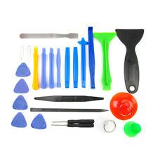 25 In 1 Repair Tools Screwdrivers Set Kit For iPhone Samsung Tablet PC Phone